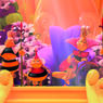Die biene maja 2 die honigspiele
