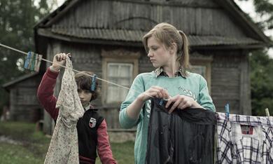 Mellow Mud mit Andzejs Lilientals und Elina Vaska - Bild 1