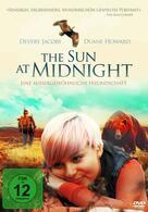 The Sun at Midnight - Eine außergewöhnliche Freundschaft