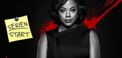How to Get Away with Murder, Staffel 4