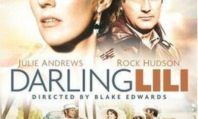 Darling Lili - Bild 1