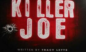 Killer Joe - Bild 11