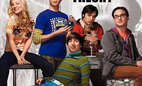 The Big Bang Theory - Bild 39
