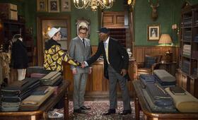 Kingsman: The Secret Service mit Samuel L. Jackson und Taron Egerton - Bild 113