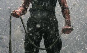 Riddick - Chroniken eines Kriegers mit Vin Diesel - Bild 28