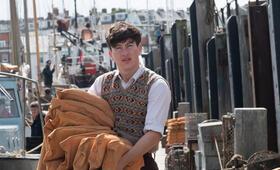 Dunkirk mit Barry Keoghan - Bild 4