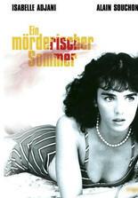 Ein mörderischer Sommer