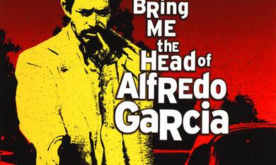 Bring mir den Kopf von Alfredo Garcia - Bild 4