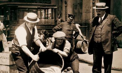 Prohibition - Eine amerikanische Erfahrung - Bild 1