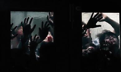 Ebola Zombies - Bild 3