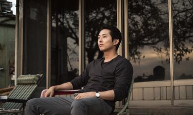 Burning mit Steven Yeun - Bild 11