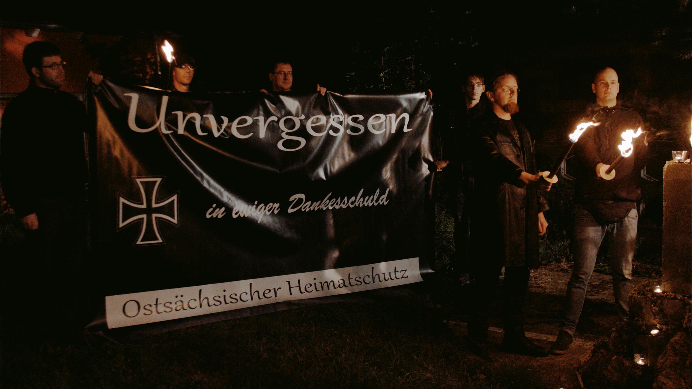 Der Schwarze Nazi Stream Deutsch