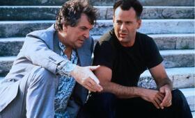 Hudson Hawk - Der Meisterdieb mit Bruce Willis und Danny Aiello - Bild 226
