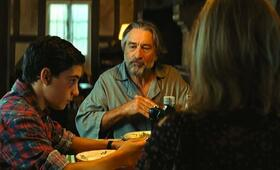 Malavita - The Family mit Robert De Niro - Bild 159