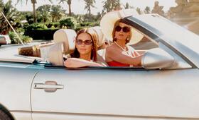 Heartbreakers - Achtung: Scharfe Kurven mit Sigourney Weaver und Jennifer Love Hewitt - Bild 19