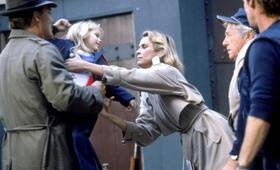 Mike Hammer - Kidnapping in Hollywood mit Stacy Keach, Lauren Hutton und Emily Rose Chance - Bild 1