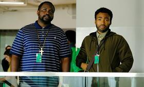 Atlanta - Staffel 2 mit Donald Glover und Brian Tyree Henry - Bild 15