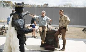 King Arthur mit Charlie Hunnam - Bild 110