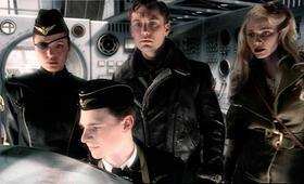 Sky Captain and the World of Tomorrow - Bild 41