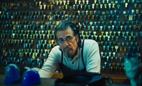 Al Pacino in Manglehorn - Bild 30