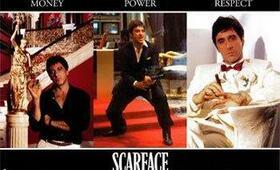 Scarface - Bild 13