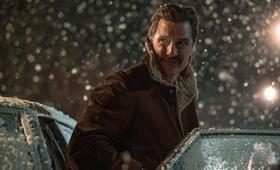 White Boy Rick mit Matthew McConaughey - Bild 38