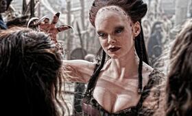Conan (3D) mit Rose McGowan - Bild 3