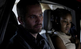 Vehicle 19 mit Paul Walker und Naima McLean - Bild 15
