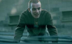 Trainspotting - Neue Helden mit Ewan McGregor - Bild 91