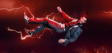 Lucifer: Erstes Bild zu Staffel 5