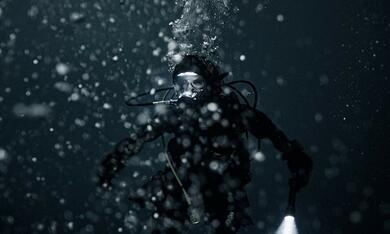 Breaking Surface - Tödliche Tiefe  - Bild 2
