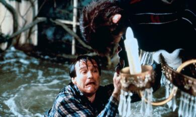 Jumanji mit Robin Williams - Bild 12