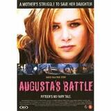 Augusta, Gone - Poster