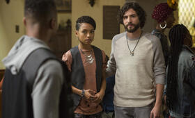Dear White People, Dear White People Staffel 1 mit Logan Browning - Bild 6
