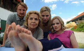 Ein Sommer im Allgäu mit Jennifer Ulrich und Michaela May - Bild 18