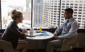 Focus mit Will Smith und Margot Robbie - Bild 52