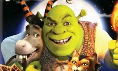 Shrek Halloween Spezial - Er-Shrek dich nicht! - Bild 2