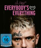 Everybody's Everything - Poster