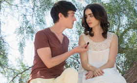 To the Bone mit Lily Collins - Bild 69