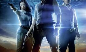 Cowboys & Aliens - Bild 18
