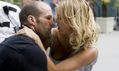 Crank 2: High Voltage mit Jason Statham und Amy Smart - Bild 12