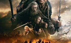 Der Hobbit 3: Die Schlacht der Fünf Heere mit Martin Freeman - Bild 21