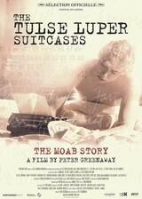 The Tulse Luper Suitcases, Part 1: The Moab Story - Poster