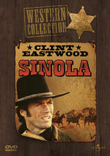 Sinola - Poster