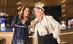 My Big Fat Greek Summer mit Nia Vardalos - Bild 20