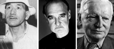 25 Regisseure zum Entdecken