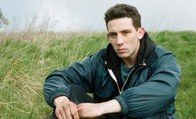 God's Own Country mit Josh O'Connor - Bild 9