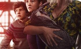 A Quiet Place 2 mit Emily Blunt, Millicent Simmonds und Noah Jupe - Bild 10