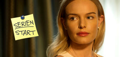 The Art of More, Staffel 2 mit Kate Bosworth