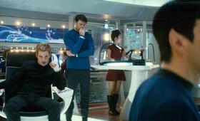 Star Trek mit Chris Pine, Karl Urban und Zachary Quinto - Bild 17